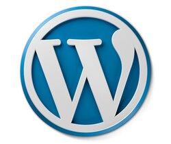 Expert en création et développement de site Vitrine WordPress Mulhouse, Pulversheim, Colmar