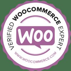 Expert site E-commerce Woocommerce 68 Alsace Mulhouse